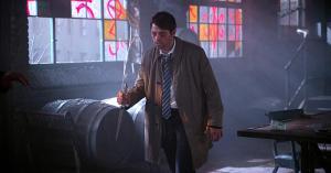 supernatural-11-castiel-crowley-sam-winchester