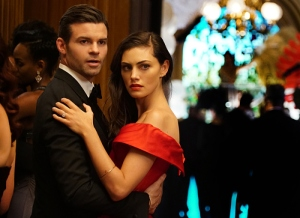 the-originals-season-3-